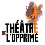 """Timişorenii pot vedea """"Animal Crossing"""", spectacol lectură pe un text românesc la Théâtre de l'Opprimé din Paris"""