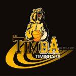 Timba şi-a aflat programul din Liga Naţională de baschet masculin. Vezi pe cine întâlneşte în Cupa României