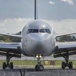 Din septembrie, patru noi rute Wizz Air cu plecare din Timișoara