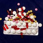 Mai mulți pensionari vor putea beneficia de medicamente compensate în proporție de 90%