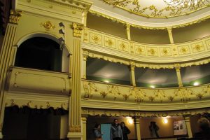 Banatul românesc şi cel sârbesc, promovate prin filme de scurtmetraj și fotografii. Ce proiect se pune la cale