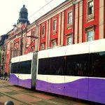 Primarul vrea să afle părerea timișorenilor care călătoresc cu tramvaiele, troleibuzele și autobuzele