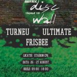 Un nou sport face furori în rândul tinerilor din Timișoara
