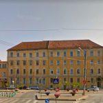 """Liceul Ion I.C. Brătianu se """"schimbă"""". Clădirea intră în reabilitare"""
