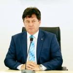 Iustin Cionca: Enel a eşuat, în judeţul Arad! Furnizorii de utilităţi nu au un plan eficient de acţiune pentru situaţiile de urgenţă!
