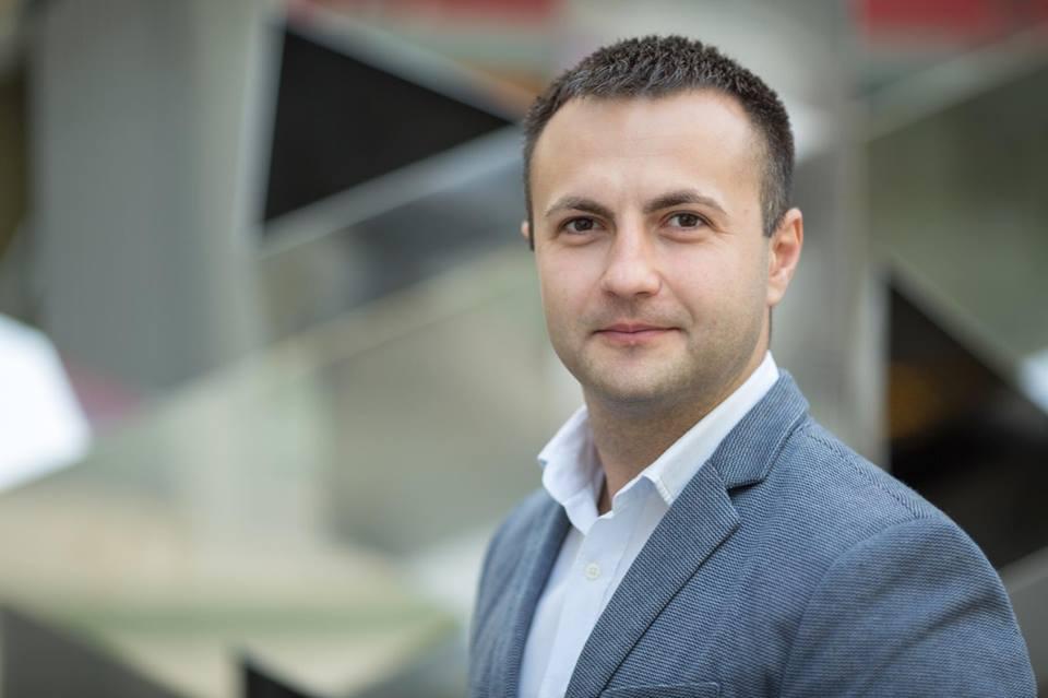 """Deputat ALDE, Marian Cucșa: """"SRI trebuie să confirme sau să infirme dacă primea de la conducerea DNA mandatele privind interceptările din dosarele politicienilor"""""""