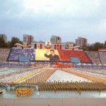 Foto. Cum se sărbătorea 23 august înainte de 1989. Care este semnificaţia zilei