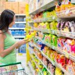 Comisia Europeană confirmă calitatea duală a produselor alimentare!