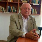 """Vasile Pop: """"Guvernul PSD-ALDE a atras 2,9 miliarde de euro bani europeni în acest an"""""""