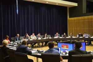 CJ Timiș demarează un proiect cu scopul inovării sociale pentru o viață sănătoasă