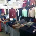 Salonul Industriei Ușoare își deschide porțile pentru timișeni