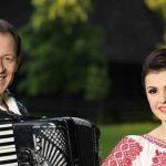 Artişti de renume din Banat cântă în weekend la Ruga Timișoarei