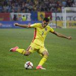 Ultima șansă spre World Cup 2018? Muntenegru – România în această seară, de la ora 21:45