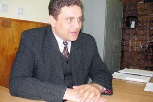 Şef nou la Inspectoratul Teritorial al Poliției de Frontieră Timișoara