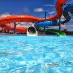 Ministerul Turismului s-ar putea implica în construcţia Aquapark-ul din Buziaș