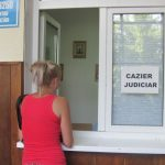 S-a deschis un nou centru pentru eliberarea certificatelor de cazier judiciar, în Jimbolia