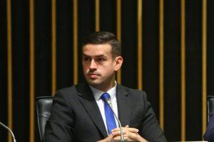Consilier nou din partea PNL la Consiliul Județean