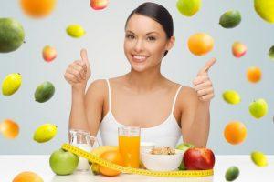 """13 fructe care conțin puțin zahăr, """"aur"""" pentru sănătate"""