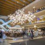 Program special de sărbători, la Iulius Mall. Cinema City va fi deschis în prima zi de Crăciun şi în 1 ianuarie 2018