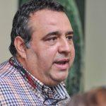 Marius Craina, despre demiterea de la conducerea Spitalului Judetean Timisoara