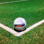 CNI finanţează o bază sportivă la Buziaş