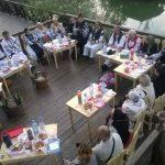 Festivalul condeierilor plugari din Banat va avea loc în weekend la Muzeul Satului