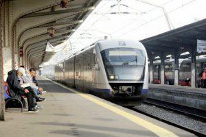 Modificări temporare în circulația trenurilor de sărbători
