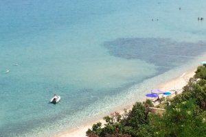 Noi măsuri de garantare a serviciilor turistice adoptate de Guvern