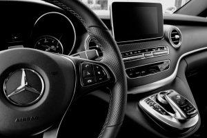 Au fost impuse reguli mai stricte pentru şoferii cu boli de inimă sau cu diabet