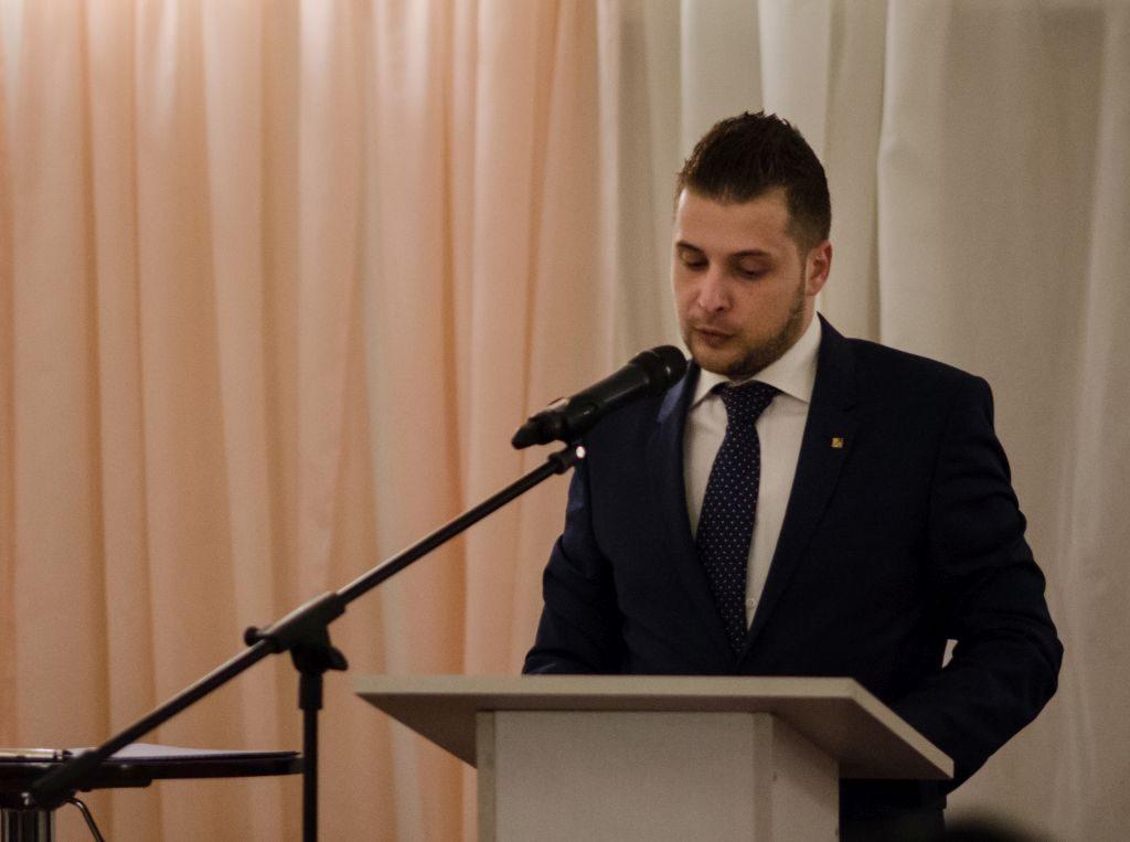TNL Timișoara și CSL Timiș și-au ales noile conduceri. Alegeri la TNL Timiș