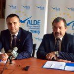 Secretarul de stat în Ministerul Agriculturii, vești despre plata subvențiilor fermierilor din Timiș