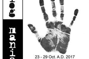 Încă un festival va avea loc la Timişoara: Analog Mania