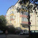 Topul celor mai fierbinți zone pe piața imobiliară din Timișoara