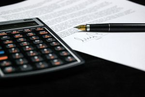 """Obiectivele """"split TVA"""" și trecerea contribuţiilor la angajat: îmbunătățirea colectării la buget"""