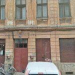 Renovările locuinţelor fără autorizație din zona istorică dăunează grav buzunarului