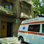 Consiliul Judeţean vrea să preia de la MAI un teren pentru o nouă clinică de psihiatrie
