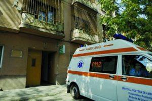 Tragedie la Clinica de Psihiatrie din Timișoara. Un pacient s-a spânzurat