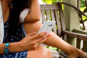 """Oficial! Sistemul """"RO-ALERT"""" va transmite mesaje de avertizare în timp real, pe telefonul mobil"""