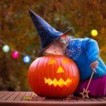 5 lucruri pe care probabil nu le știai despre Halloween