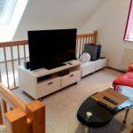Apartamentele, mai scumpe cu 30% față de 2014. În Cluj, diferența depășește 50%