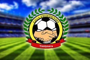 Victorii pentru favorite în play-off și surprize în play-out-ul Ligii Prieteniei, la Timișoara