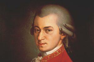 Mozart, Beethoven sau Bach, în toate şcolile din România. Cum se va desfăşura ora de muzică