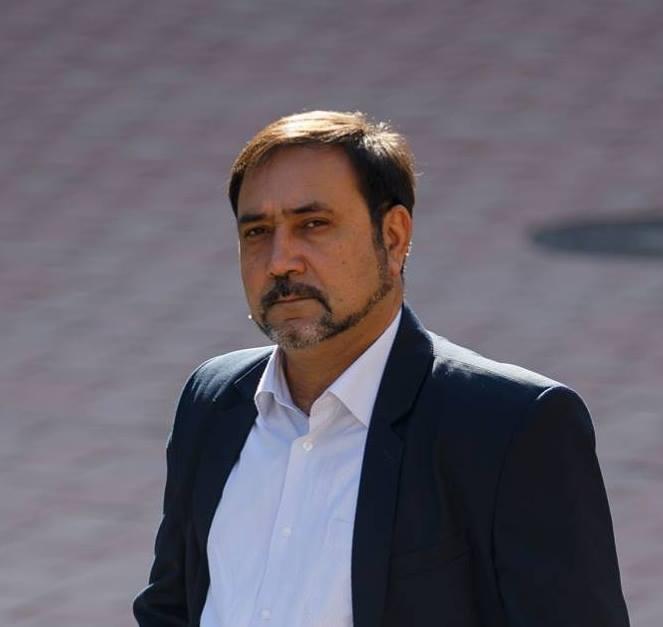 Senatorul Nicu Fălcoi, soluții pentru problemele Centrului Regional de Proceduri și Cazare a Solicitanților de Azil