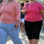 Kilogramele în plus, vinovate de 40% din cazurile de cancer