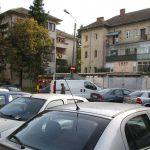 Locuinţele din Complexul Studențesc şi Dacia, în topul scumpirilor