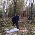 Inițiativa unui consilier ALDE pentru locuitorii din Buziaş