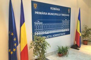 Soarta fostului Liceu de Arte Plastice din Timișoara, în dezbatere publică