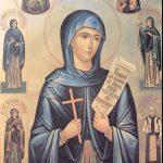 Ce să nu faci duminică, de ziua Sfintei Paraschiva: aduce pagubă pe toate planurile!