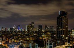 O nouă destinaţie direct din Timişoara spre Tel Aviv