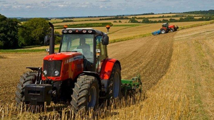 Seceta le face probleme agricultorilor din Timiș